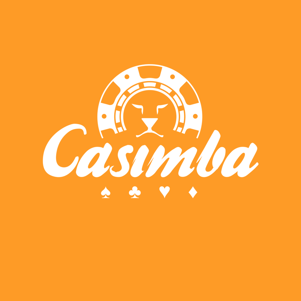Casimba casino review